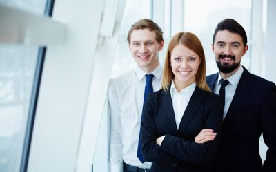 Promoting and Maintaining Employer Engagement