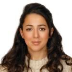 Farah Hajiyeva