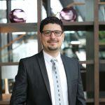 Ahmad Ammoura