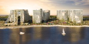 luxury property, buy property, buy house, buy a flat, flat for sale, investment in turkey, investment in Istanbul