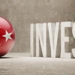 Investment in Turkey