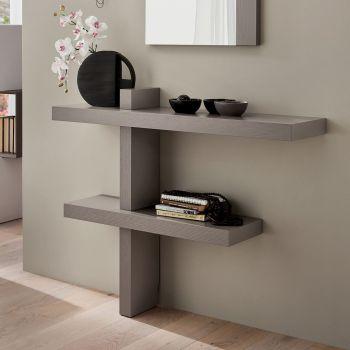 Cm) si adatta bene a piccole entrate o corridoi stretti,. Mobili Per Ingresso Moderni E Di Design