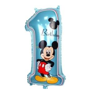 baloane-folie-cifre-100cm-mickey