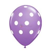 balon-latex-mov-buline