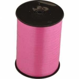 rafie roz