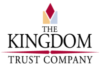 The Kingdom Trust Company Logo