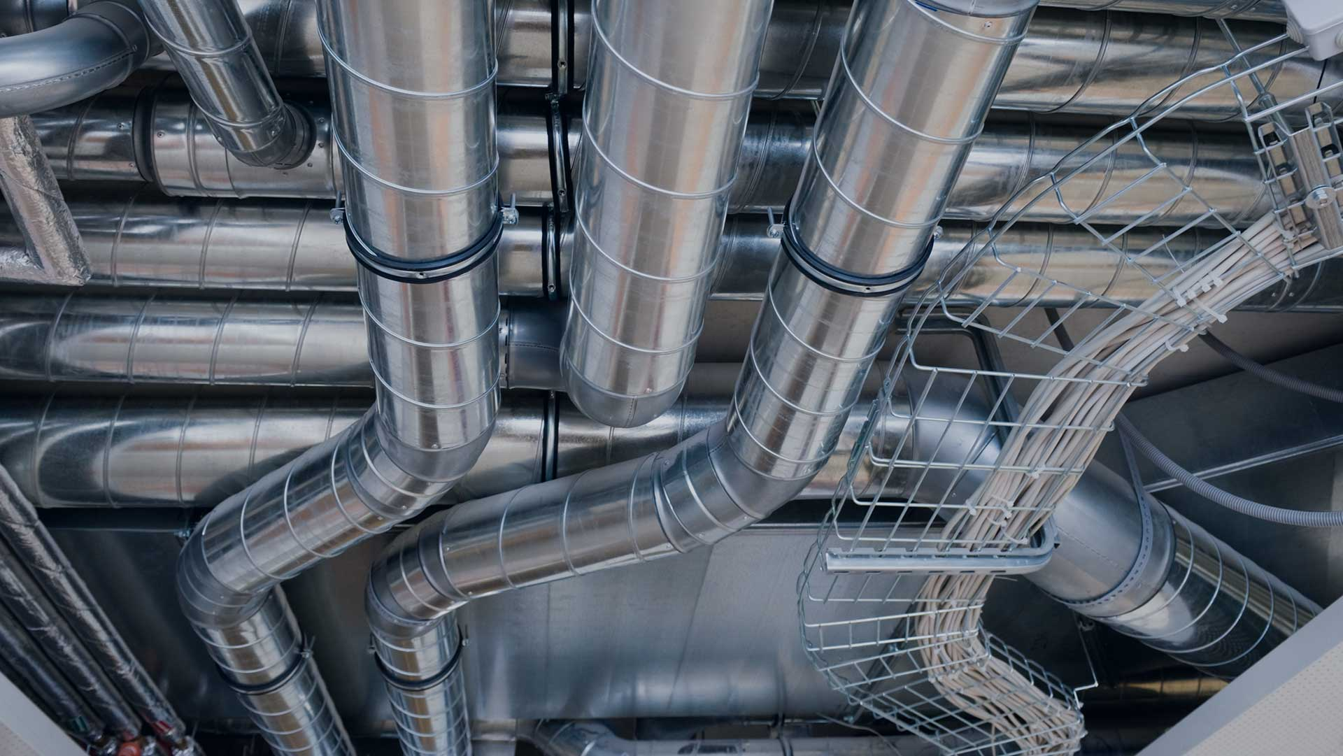 What Are Best Hvac Units
