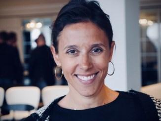 Lara Rouyrès, Levia.ai