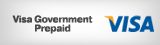 Visa_gov_160x45.jpg