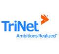 TriNet_Logo_120.jpg