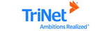 trinet_logo_160.jpg