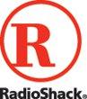 Radioshack_logo_rsstacked_pms_05.jpg