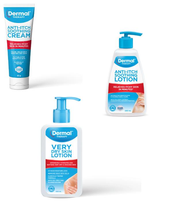 best moisturiser for winter
