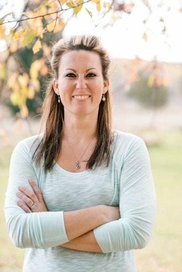 Smart Success Story: Gina Horkey
