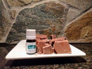 diy-essential-oils-gift-2