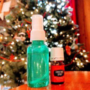 diy-essential-oils-gift-3