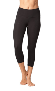 Love the style of Lululemon but not the price tag? You can find amazing Lululemon dupes on Amazon for half the price with the style and comfort you love! If you are on a budget, then you are going to love these Lululemon style leggings, shorts, and shirts.