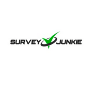 Surveys that pay cash! Make money in 2019 with Survey Junkie. The best paid survey site that pays with Paypal. It's easy to get started and you can take surveys whenever you have extra time! #surveys #makemoneyonline #paypal