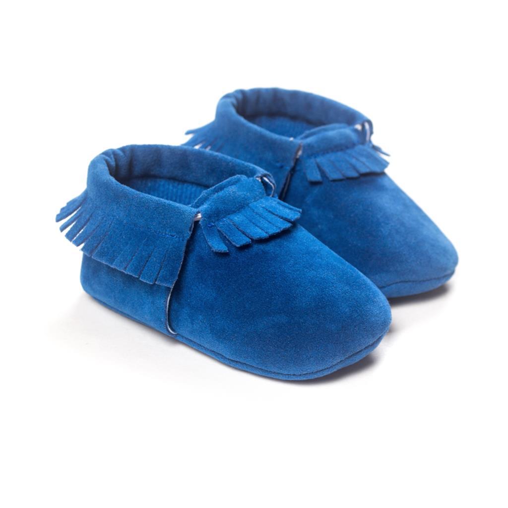 anti slip shoes