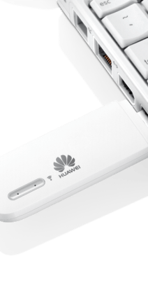 Huawei-Unlocked-E8231-USB-Wi-Fi-Wingle
