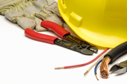 Image result for Find an expert electrician  for safe rewiring process