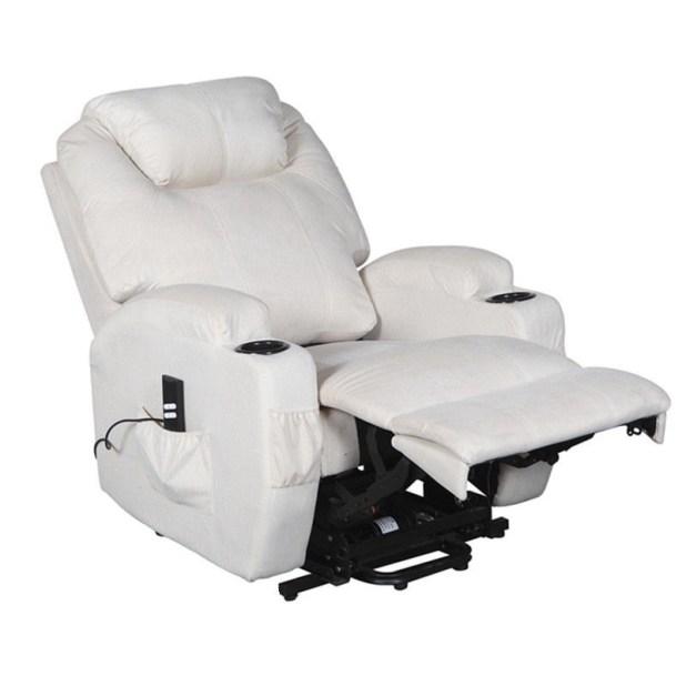 Electric Recliner Sofa Repair Www Stkittsvilla Com