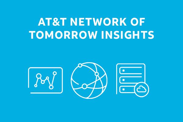 ATT-Network-of-Tomorrow-Insights_img