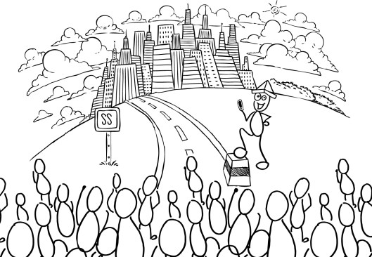 Dumb-smart-cities-StateScoop