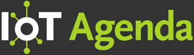 IoT-Agenda-Logo-1