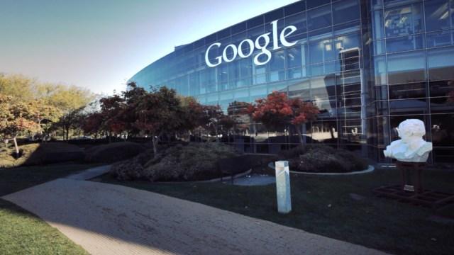 google_exterior.0.0