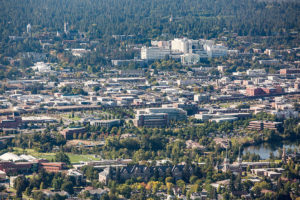 Spokanes-University-District-300×200