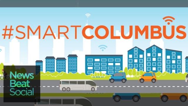 DOT Smart City Challenge Selected Videos