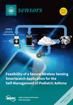 A Comprehensive System for Monitoring Urban Accessibility in Smart Cities