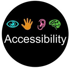 accessibility icon: Are you experiencing any issues with this web site?  contact: gigisimsbrook@smartcitieslibrary.com