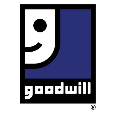GOODWILL INDUSTRIES INTERNATIONAL, INC. LOGO