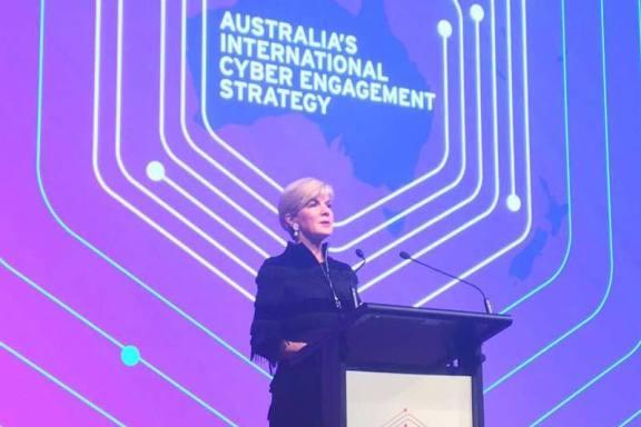 Julie-Bishop-International-Cyber-Engagement-Strategy-featured-1