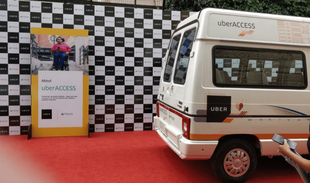 Screenshot-2017-10-31 Uber India launches wheelchair-accessible vehicles – uberACCESS and uberASSIST