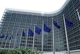 europeon commission logo