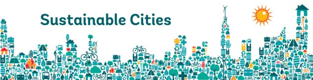 sust-cities-banner-940×240