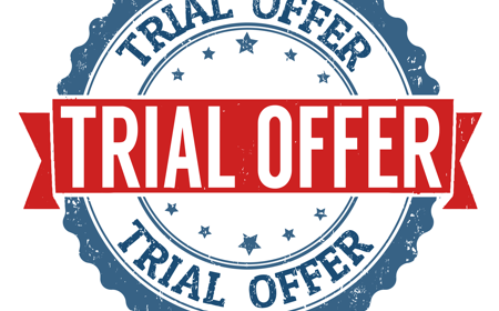 trial-offer-icon