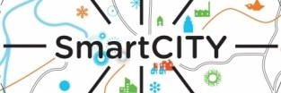 PROJECTS & EVENTS – Smart City EU