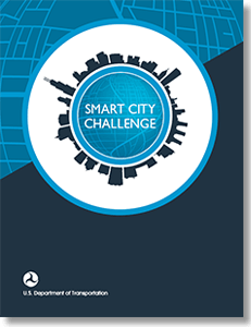 DOT_Smart_City_Challenge_Lessons_Learned_cover