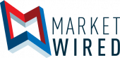 MarketWired_Logo
