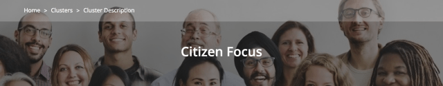 Screenshot-2017-11-14 About Citizen Focus Smart Cities