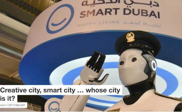 Screenshot-2017-11-26 Creative city, smart city whose city is it