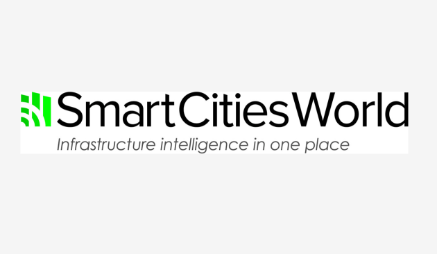 Screenshot-2018-5-9 Top US digital cities announced Smart Cities Library™