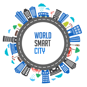 world-smart-city-forum-logo