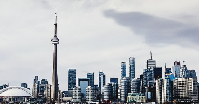 Alphabet, Google, and Sidewalk Labs Start Their City-Building Venture in Toronto | WIRED