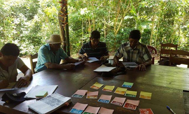 UNDG   Delivering Together For Development