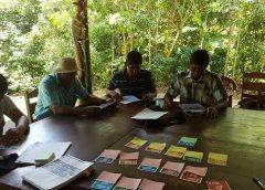 UNDG | Delivering Together For Development
